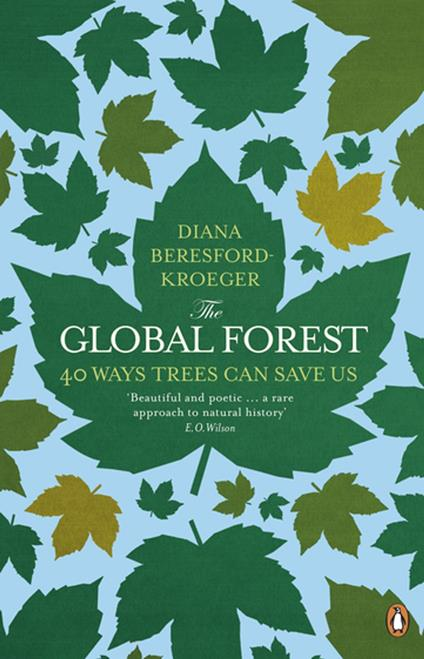 Global Forest