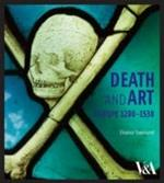 Death and Art: Europe 1200-1530