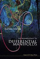 Introduction To Differential Manifolds, An