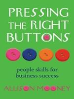 Pressing the Right Buttons