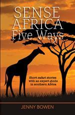 Sense Africa Five Ways