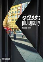 Street Photography