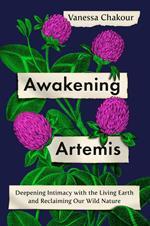 Awakening Artemis