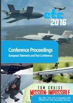 Proceedings etc2016
