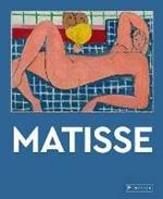 Matisse: Masters of Art