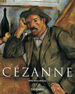 Cézanne. Ediz. illustrata