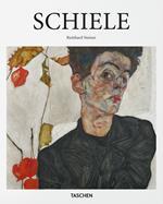 Schiele. Ediz. italiana