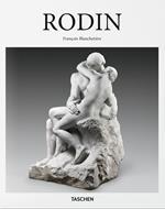 Rodin. Ediz. illustrata