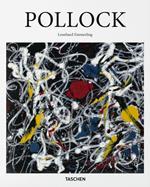 Pollock. Ediz. illustrata