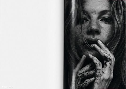 Gisele Bündchen. Ediz. italiana, spagnola e portoghese - Giovanni Bianco,Steven Meisel - 4