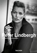 Peter Lindbergh. On fashion photography. Ediz. inglese, italiana e spagnola. 40th Anniversary Edition