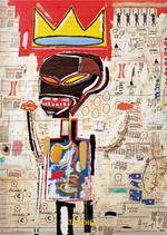Jean Michel Basquiat. 40th Anniversary Edition. Ediz. illustrata