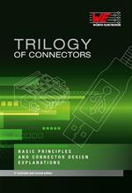 Trilogy of Connectors
