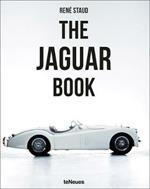 The Jaguar Book