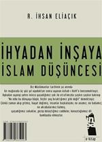 Ihyadan insaya Islam düsüncesi