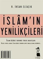 Islam'in Yenilikçileri vol. 1-2