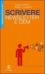 Scrivere newsletter e DEM