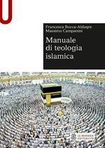 Manuale di teologia islamica
