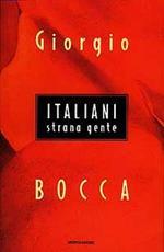 Italiani strana gente