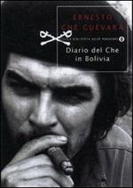 Diario del Che in Bolivia