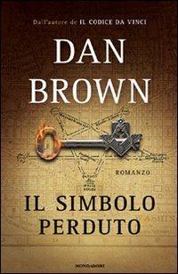 Il simbolo perduto - Dan Brown - 4