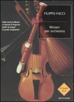 Misteri per orchestra