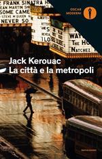 La città e la metropoli