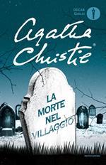 La morte nel villaggio