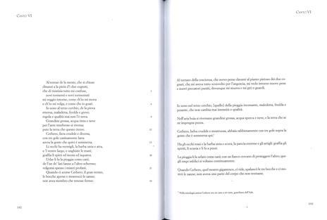 Inferno. Ediz. a colori - Dante Alighieri - 4