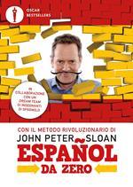 Español da zero