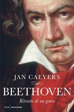 Beethoven. Ritratto di un genio