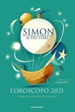L' oroscopo 2021. Il giro dell'anno in 12 segni
