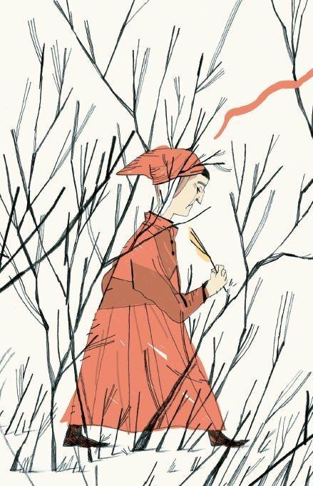 Galeotto fu 'l libro. Dante nelle parole di tutti i giorni - Mariangela De Luca - 4