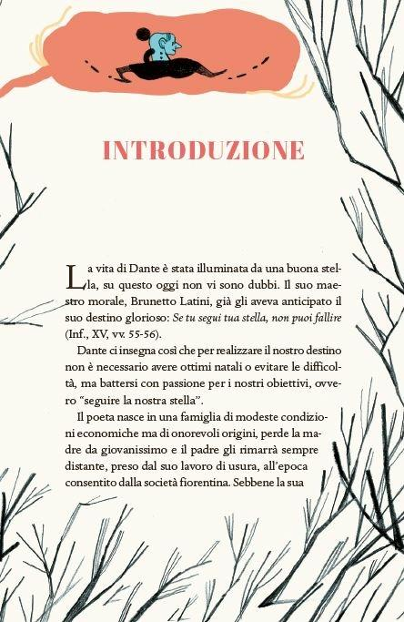 Galeotto fu 'l libro. Dante nelle parole di tutti i giorni - Mariangela De Luca - 5