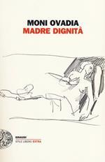 Madre dignità