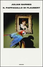 Il pappagallo di Flaubert