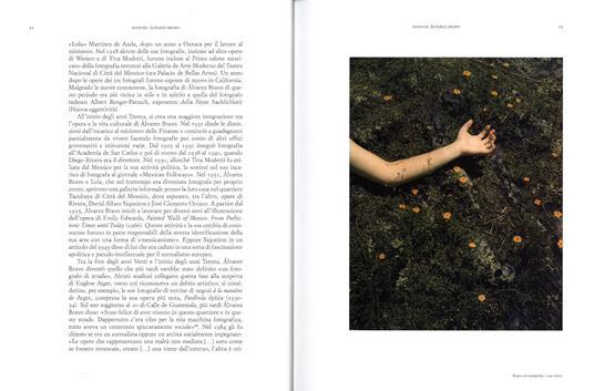 I grandi fotografi - Juliet Hacking - 2