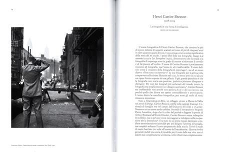 I grandi fotografi - Juliet Hacking - 3