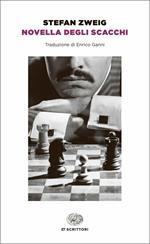 La novella degli scacchi