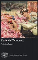 L' arte dell'Ottocento