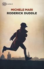 Roderick Duddle