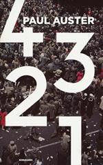 4 3 2 1