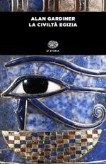 La civiltà egizia