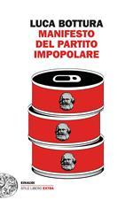 Manifesto del Partito Impopolare