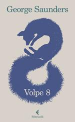 Volpe 8
