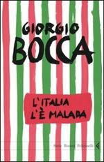 L' Italia l'è malada