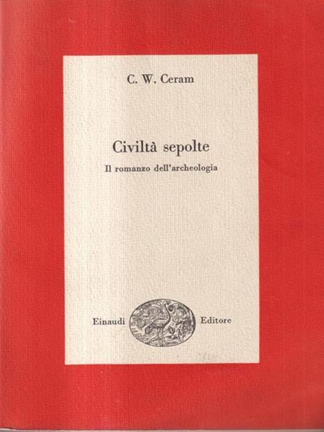 Omero, Iliade - Alessandro Baricco - 2