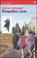 Prospettiva Lenin