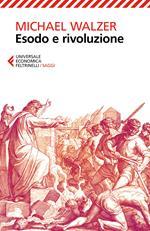 Esodo e rivoluzione