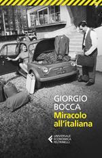 Miracolo all'italiana